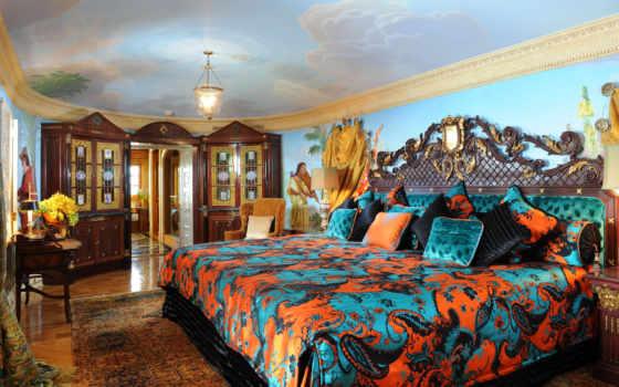 villa, году, million, miami, versace, особняк, modeler, терасса, версаче, gianni, джанни, rooftop,