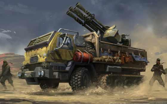 command, conquer, generals Фон № 111080 разрешение 2560x1440