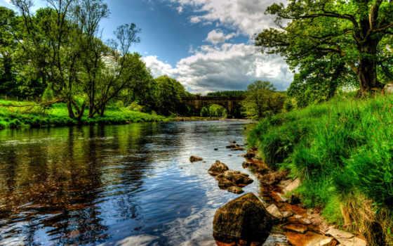 природа, красавица, puzzle, природы, online, красоты, прекрасная, landscape, сегодня, наслаждайтесь,