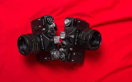 камеры, flickriver, зенит, images, desktop, photos, russian,