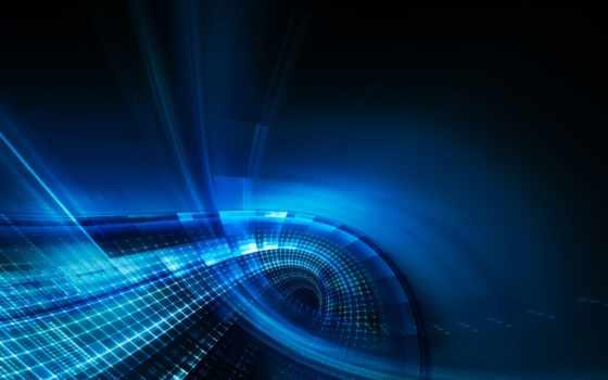 fondo, azul, fondos, abstracto, pantalla, fotos, escritorio, archivo, gratis, digital,