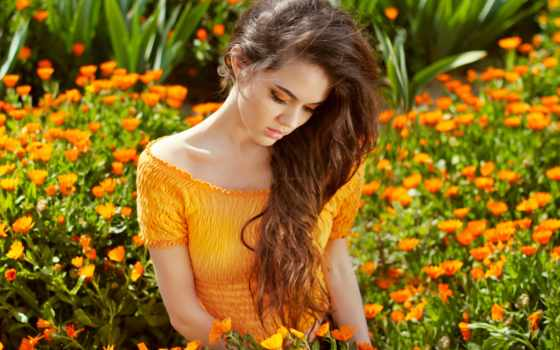 волосы, pelo, largo, morena, девушка, mujer, hermosa, brunette, long, healthy, para,