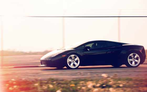 , lamborghini, lp770, luxury, спорткар,