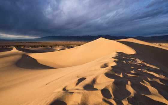 песок, долина, смерть, kalifornii, устройство, компьютер, сша, california, free