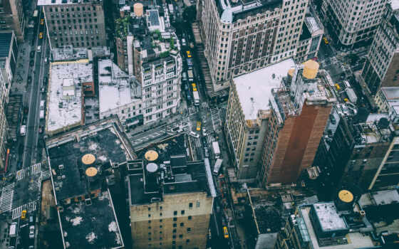 tacmusic, york, new, площадь