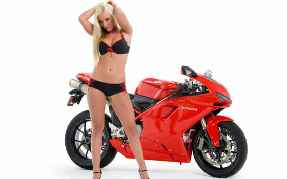 ducati, girls, with, ann, holly, sexy, bikes, motorcycle, girl, holliann, pinup, concorso, usa, motosprint, pin, motorcycles,