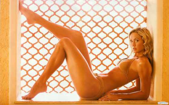 stacy, keibler, wcw