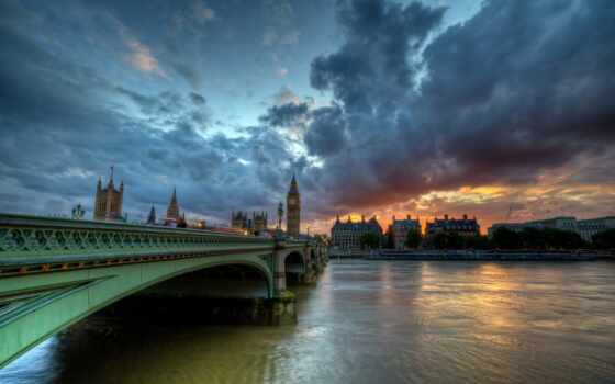 london, westminster, англия