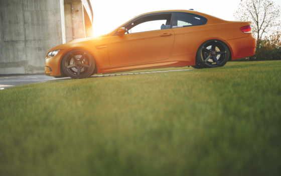 bmw, performance, wheels, zp, deep, concave, photos, six, flickr,