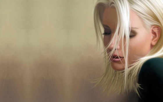 изображение, share, this, femme, belle,