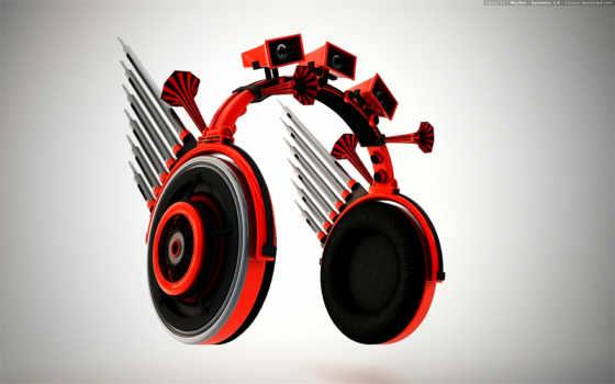youtube, mix, house, музыка, jordix, наушники, tracks, neelix, psytrance,