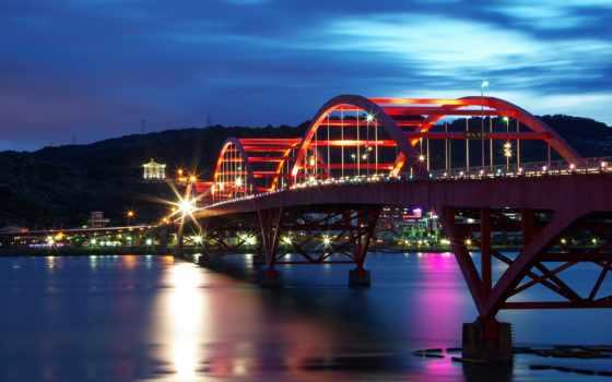 города, город, ночь, красивые, небо, большие, широкоформатные, tokyo, тоука, ghoul, kirishima,