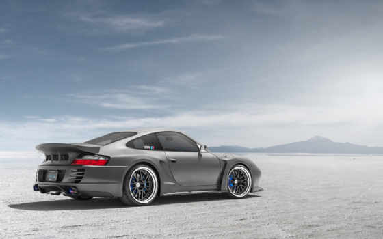 free, resolution, home, download, images, porsche, selected, resoloution, tab, silvery,