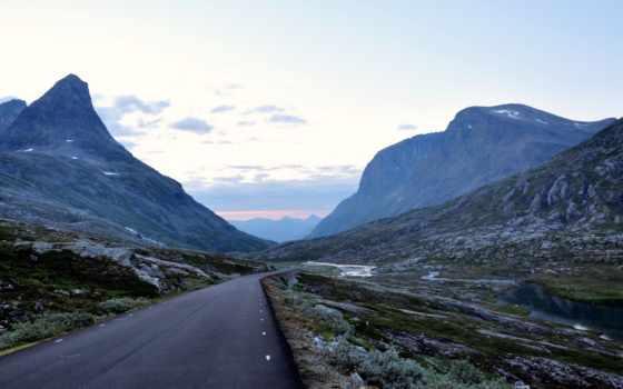 paisajes, mundo, del, montañas, grandes, fondos, que, paisaje, para, las, tipos,