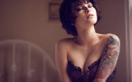 dövme, çılgınlığı, ediyor, devam, ile, мер, dövmeleri, dikkat, hızla, foto, değiştirecek,