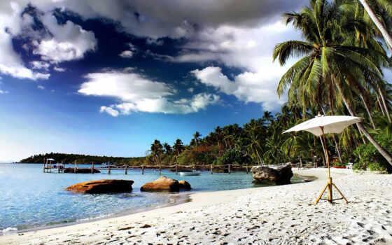 thai, погода, таиланд, который, rook, таиланда, научиться, пляж, ли, цена, stand