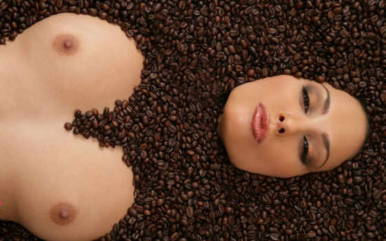 сборник, кофе
