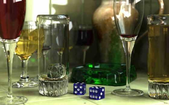 стиль, cube, business, фотографий, нас, with, мире, wine, бокал, вина, glasses, окружающем, факты,