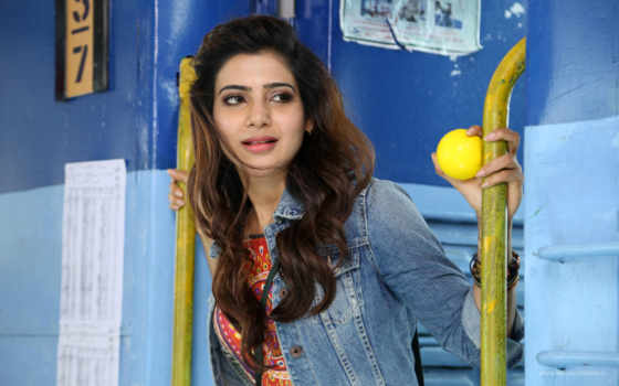 samantha, aa, movie, stills, photos,