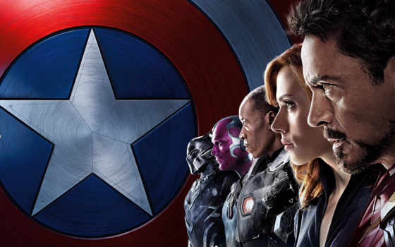 противостояние, avenger, initial, смотреть, online, американский, movies, captain, фильмы,