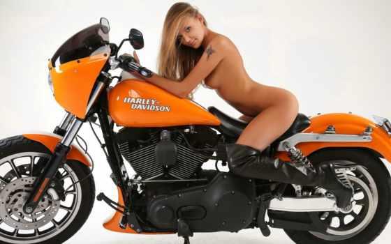 мотоцикл, но,