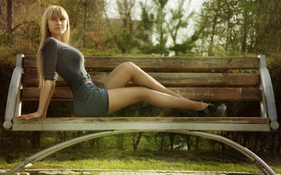девушка, супер, dream, красивая, платье, владимир, kolesnikov, улица,
