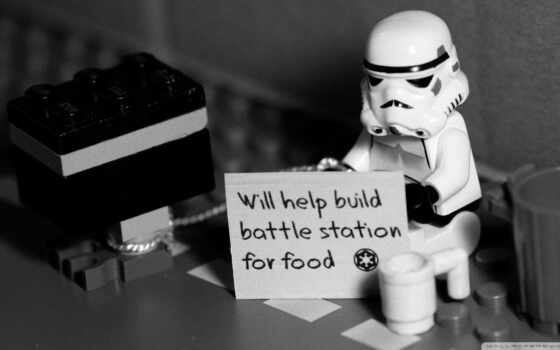 war, star, штурмовик, funny, лии, stormtrooper, stormtroop, сила, май