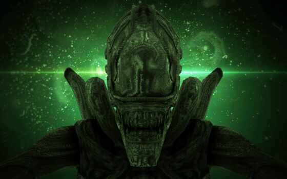 alien, союз, see, сниматься, зелёный, new, acid, ук, австралия, канада