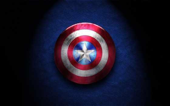 america, captain