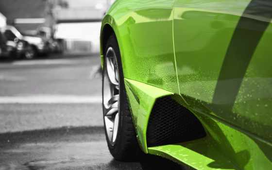 автомобили, авто, cars