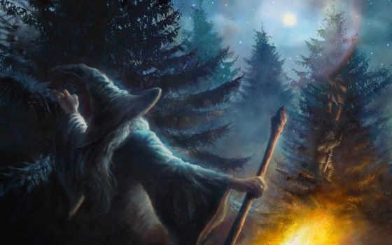 hobbit, travel, нежданное