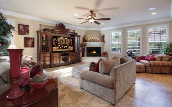 интерьер, lounge, design