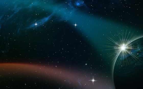 cosmos, космос, desktop, blue, янв, wide, dual,