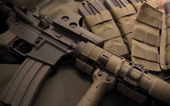 fondos, pantalla, militares, fondo, pistola, escritorio, para, armas, descargar,