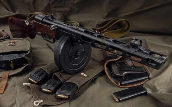 оружие, винтовка, миро, firearm, пистолет, история, second