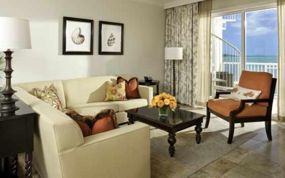 картинку, комната, лестница, подушки, интерьер, комнаты, дизайн, диваны, гостиная, уют, классика, выберите, картины, кнопкой, правой, мыши, классическая, мягкий, комнат, уголок, балконе,