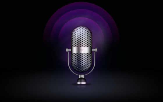 радио, радиостанция, русское, столица, новости,