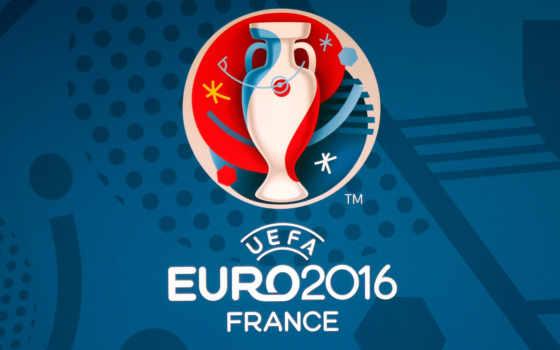 евро, июнь, июня, европы, за, ukrainian, дни, спичка, футболу, наши, матчей,