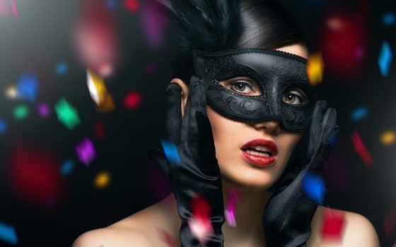 новый год, корпоратив, год, выбор, одеть, новогоднего, корпоратива, одежды, new, одеться,