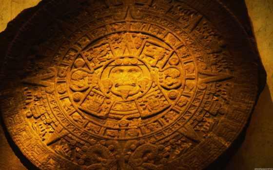 креативные, календарь, артефакт, разное, старинный, ацтеков, юмор, антиквариат, спарта, календурь, символ,