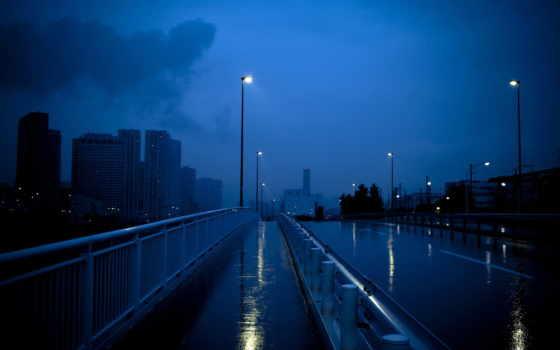 blue, dark, barbary, deepjack, красивые, дорога, картинка, клипы, everything, город,