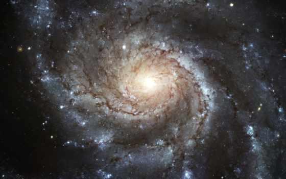 хаббл, телескопа Фон № 17551 разрешение 1920x1080