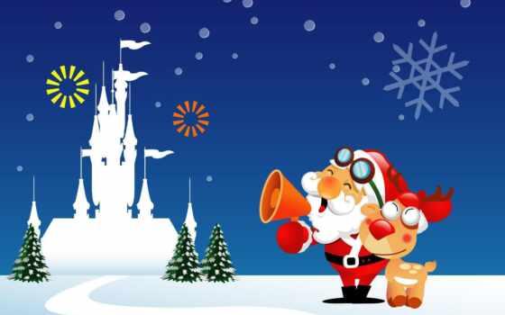 christmas, free Фон № 31215 разрешение 1600x1200