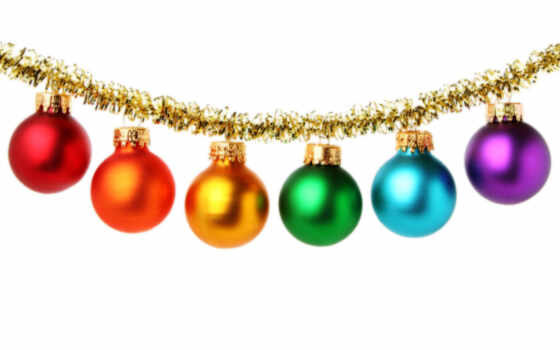 christmas, desktop, bauble, balls, para, free, new, year, garland, merry, ball, tmas,