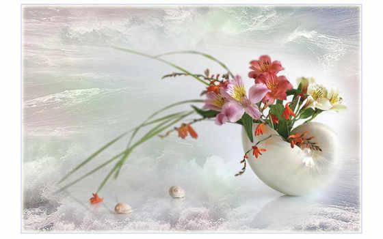 рождения, днём, тебя, здоровья, тебе, желаю, den, поздравляю, поздравления,