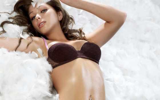 devushki, красивые, девушек Фон № 84844 разрешение 1600x1200