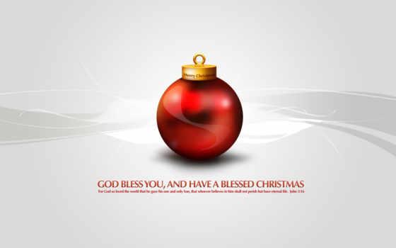 christmas, you, merry