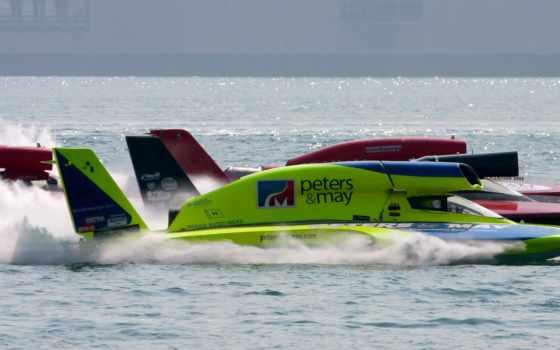 hydroplane, hot, лодка, racing, rod, реактивный, unlimited, race, корабль, rods, rennen,