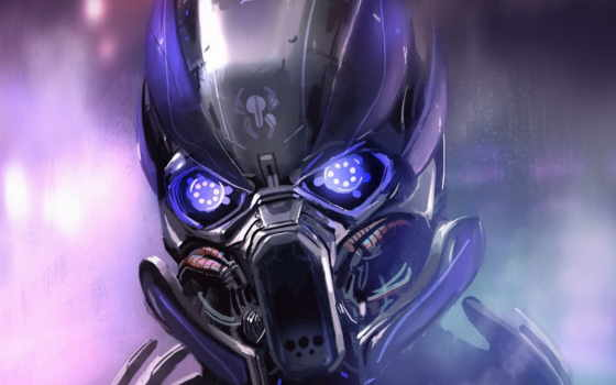 cyborg, sci, pinterest