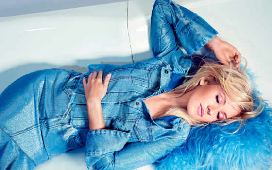 элли, goulding, гламур, magazine, ук, об, август, photoshoot, pinterest, more,